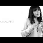 Video: Alles atmet Liebe
