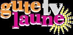 Logo Gute Laune TV