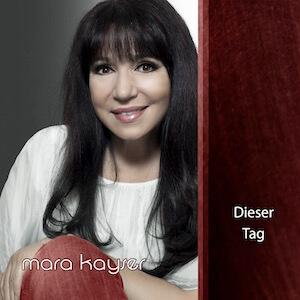 Cover 'Dieser Tag'